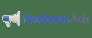 facebook-ads-logo