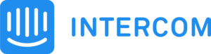 intercom-1-logo-png-transparent